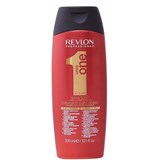 Revlon Uniqone all in one shampoo 10 benefícios 300ml