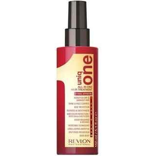 3da0ac25e Revlon Uniq one all in one spray leave-in tudo em um para cabelo