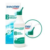 rhinomer forca 2 135ml