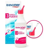 rhinomer forca 3 135ml