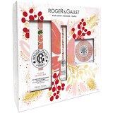 fleur de figuier água fresca perfumada 50ml