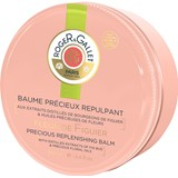 fleur de figuier intense nourishing body balm 200ml
