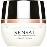 cellular performance lifting cream volume and firmness 40ml