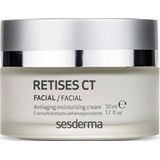 Retises ct anti-aging moisturizing cream 50ml