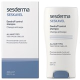 seskavel shampoo anti-caspa 200ml