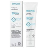 dentyses pasta dentifrica anti-cárie 100ml