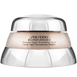 Shiseido Bio-performance advanced creme antienvelhecimento revitalizante absoluto 50ml