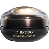 future solution lx eye and lip contour regenerating cream 17ml
