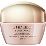 wrinkle resist24 day cream spf15 50ml