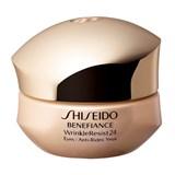 wrinkle resist24 intensive eye contour cream 15ml