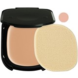 advanced hydro liquid compact i20 natural light ivory 12g