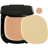 Shiseido Advanced hydro liquid compact i40 natural fair ivory 12g