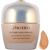 future solution lx total radiance foundation o40 golden 3 30ml