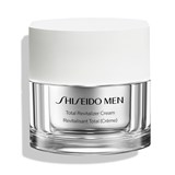 men total revitalizador 50ml