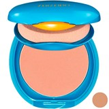 Uv protective compact foundation spf30 medium ochre sp40 12g