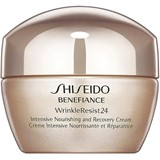wrinkle resist24 ultimate nourishing recovery cream 50ml