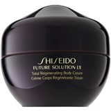 future solution lx total regenerating body cream 200ml