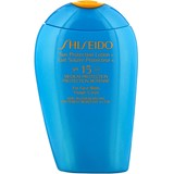 sun protection lotion spf15 150ml