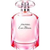 Shiseido Ever bloom eau de parfum 90ml