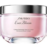 ever bloom perfumed body cream 200ml