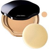 sheer perfect compact foundation i20 natural light ivory 10g
