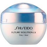 future solution lx total protective cream for day spf20 50ml