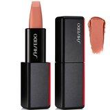 modernmatte powder lipstick batom cor 502 whisper 4g