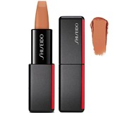 modernmatte powder lipstick batom cor 503 nude streak 4g