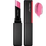 visionairy gel lipstick batom gel 205 pixel pink 1.6g