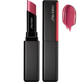 visionairy gel lipstick semi-satin finish  211 rose muse 1.6g