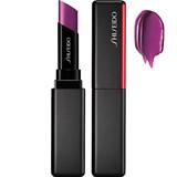 visionairy gel lipstick batom gel 215 future shock 1.6g