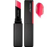 visionairy gel lipstick semi-satin finish 217 coral pop 1.6g