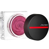 Shiseido Minimalist whippedpowder blush cor 05 ayao 5g
