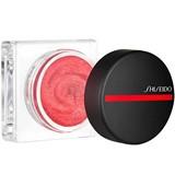 Shiseido Minimalist whippedpowder blush cor 07 setsuko 5g