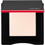 Shiseido Innerglow cheekpowder cor 01 inner light 5.2g