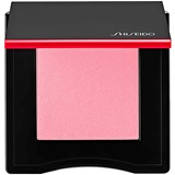 Shiseido Innerglow cheekpowder cor 02 twilight hour 5.2g