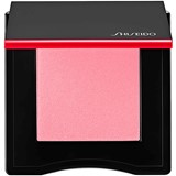 Shiseido Innerglow cheekpowder cor 03 floating rose 5.2g