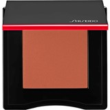 innerglow cheekpowder 07 cocoa dusk 5.2g
