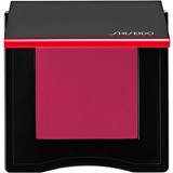 Shiseido Innerglow cheekpowder cor 08 berry dawn 5.2g