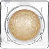 Aura dew highlighter 02 solar 7g