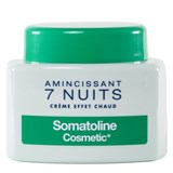 Somatoline 7 night ultra-intensive reduction cream 250ml