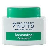 Somatoline 7 night ultra-intensive reduction cream 450ml