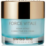 force vitale corrective eye cream 15ml