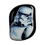 hairbrush compact  star wars - storm trooper