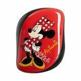 escova compact minnie mouse