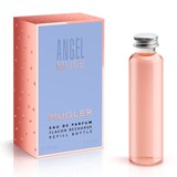 angel muse recarga 100ml