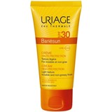 bariésun cream spf30 50ml