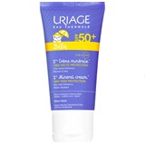 1ère mineral cream spf50+ for baby 50ml