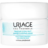 eau thermale water sleeping mask 50ml