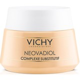 neovadiol normal to combination skin 75ml